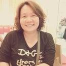 Thanyanan Chormongkolpat