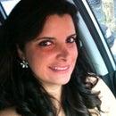 Fabiana Alves Cayres Rodrigues
