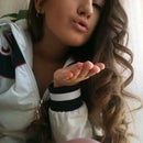 Kat Remizova