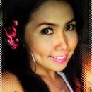 Rea Villar