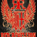 Red Rebellion