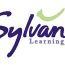 Sylvan- Clinton