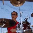 Bruce Ericson