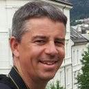 Björn Sigurd K.