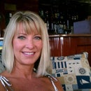 Cindy Robertson