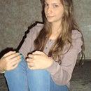 Anna Raffaella