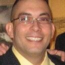 George Lucero