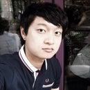 Ohtaek Kwon