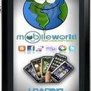 MobileWorld Blumenau