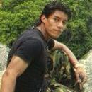 Yorch Reyes