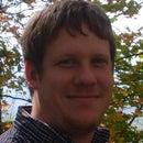 Wes Widner