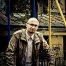 Sergey Vdovin