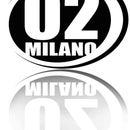 02 Milano