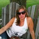 Jennifer Mand