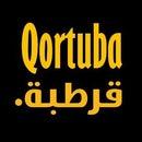 Qortuba Valley