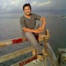 Arif Adi