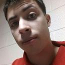 Cameron Silva