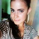 Darlene Lopez
