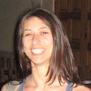 Marianna Notarangelo