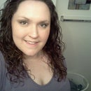 Kelsey G