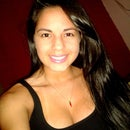 Rafaela Beleza