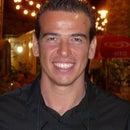 Alexandre Bedetti