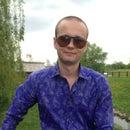 Юрий Рассказов