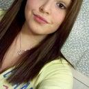 Courtney Chavez