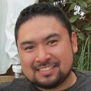 Jason Casarez