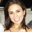 Cesia Solano