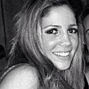 Letícia Mondello