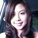 Yingnee Sim