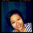 Huan Ling Yip