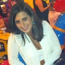 Alexis Karsant