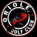 Oriole Golfclub