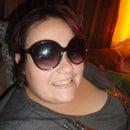 Amy McNeil
