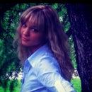 Shchegoleva Anna