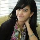 Agnes Yulita