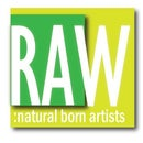 Philly Raw Artists