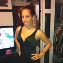 Cristina Solis
