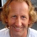 Hans Oosterhagen
