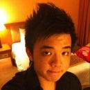Wei Lee Lee