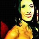 Janaína Ferreira