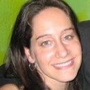 Leslie Neviaser
