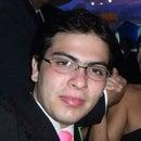 Tiago Alexandre