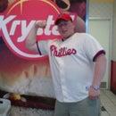 Kyle Whery