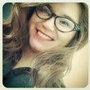 Jessica Garcia