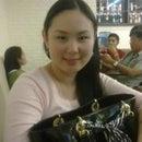 Sheryl Chua