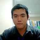 Pakpoom Santhong