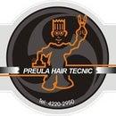 Preula Hair Tecnic